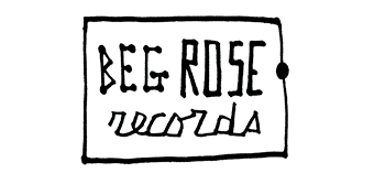 Beg Rose Records
